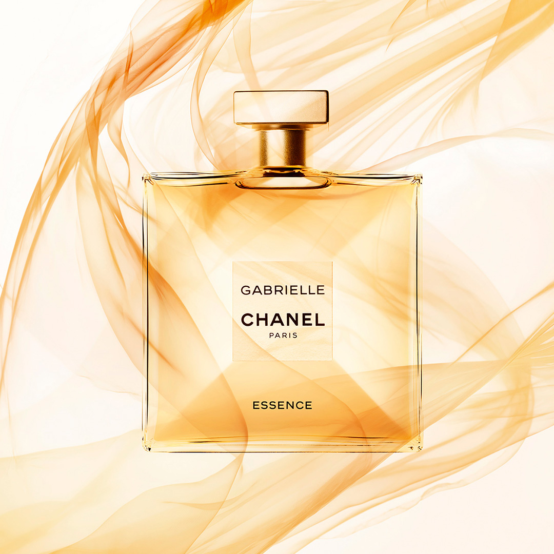 Nước Hoa Nữ Chanel Gabrielle Essence EDP 100ml New 2019