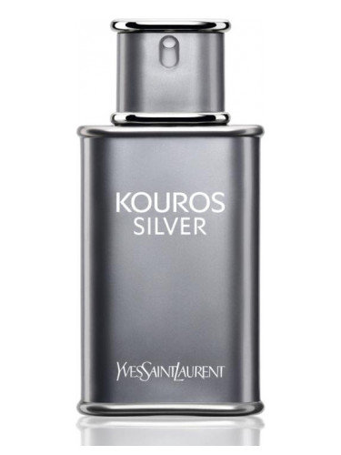 YSL Body Kouros EDT 100ml (Tester)