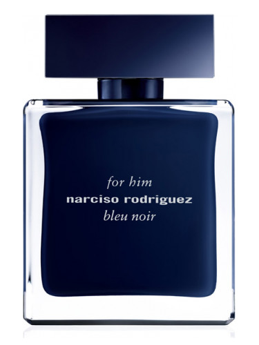 Narciso Rodriguez Narciso Bleu Noir EDT for him 100ml ( Tester )
