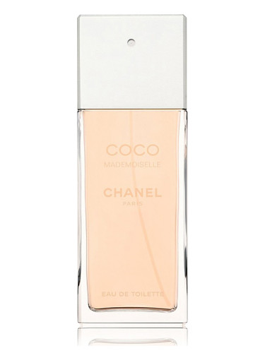 Chanel Coco Mademoiselle EDT (Tester)