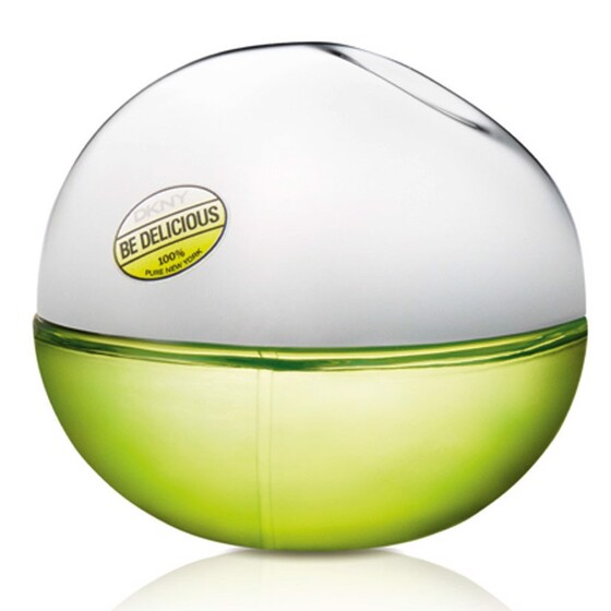 DKNY Be Delicious EDP 100ml ( Tester )