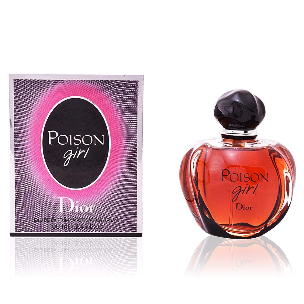 Christian Dior Poison Girl EDP 100ml ( Tester )