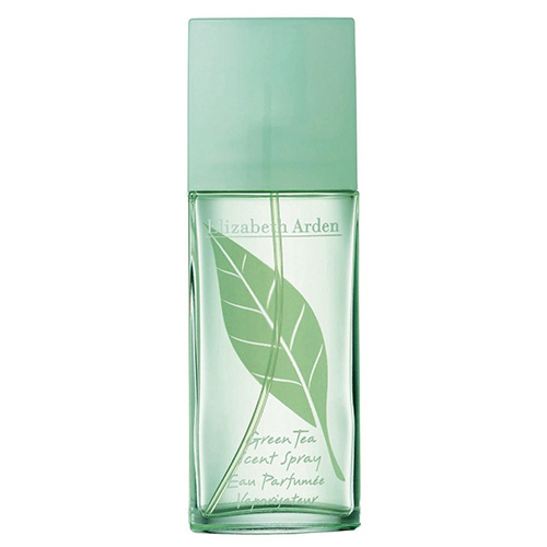 Alizabeth Arden - Green Tea (100ml)