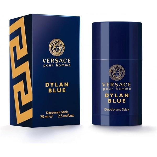 Lăn Khữ Mùi Versace Dylan Blue