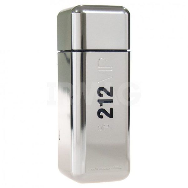 Nước Hoa Carolina 212 VIP MEN EDT 100ml (MEN) (Tester)