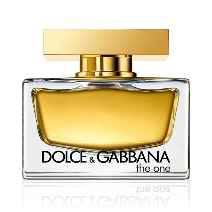 Dolce & Gabbana The One Woman EDP ( Tester )