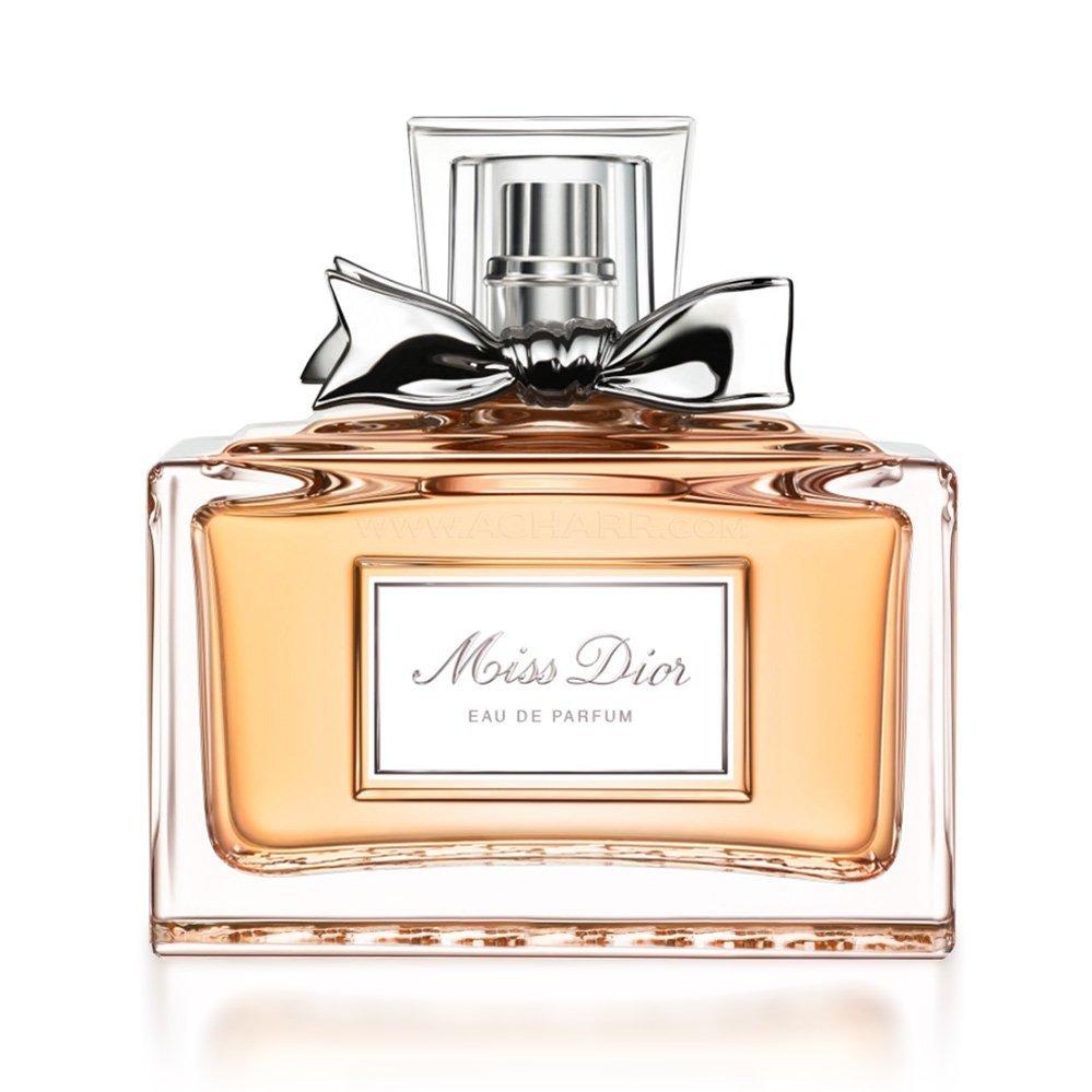 Miss Dior Eau de Parfum 100ml ( Tester )
