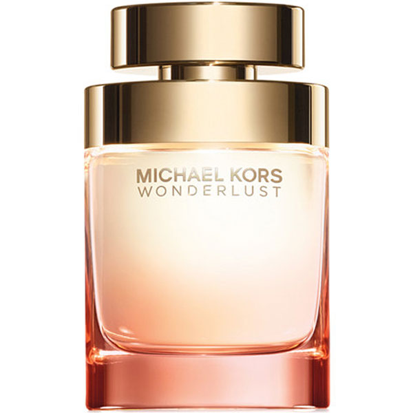 Michael Kors Wonder Lust EDP 100ml (Tester)