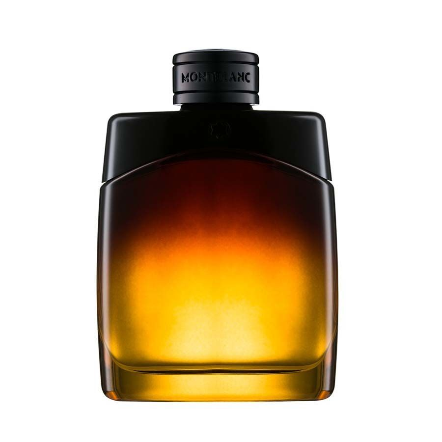 Mont Blanc Legend Night Men EDP 100ml (Tester)