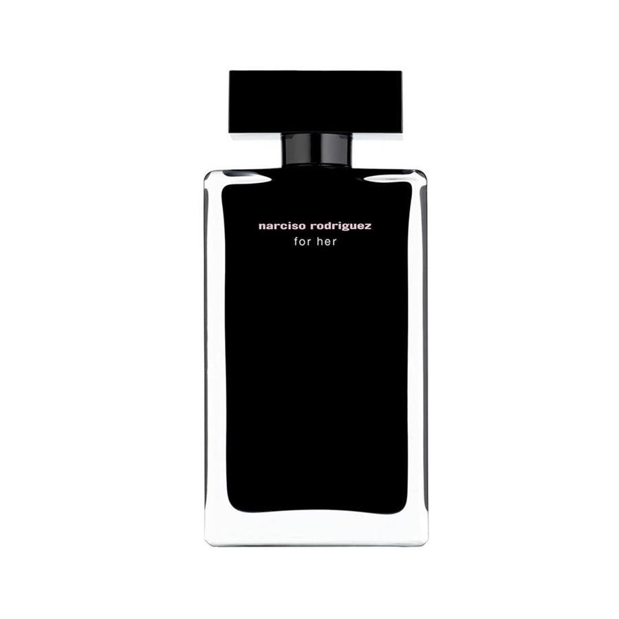 NARCISO RODRIGUEZ FOR HER EDT 100ml (Tester)