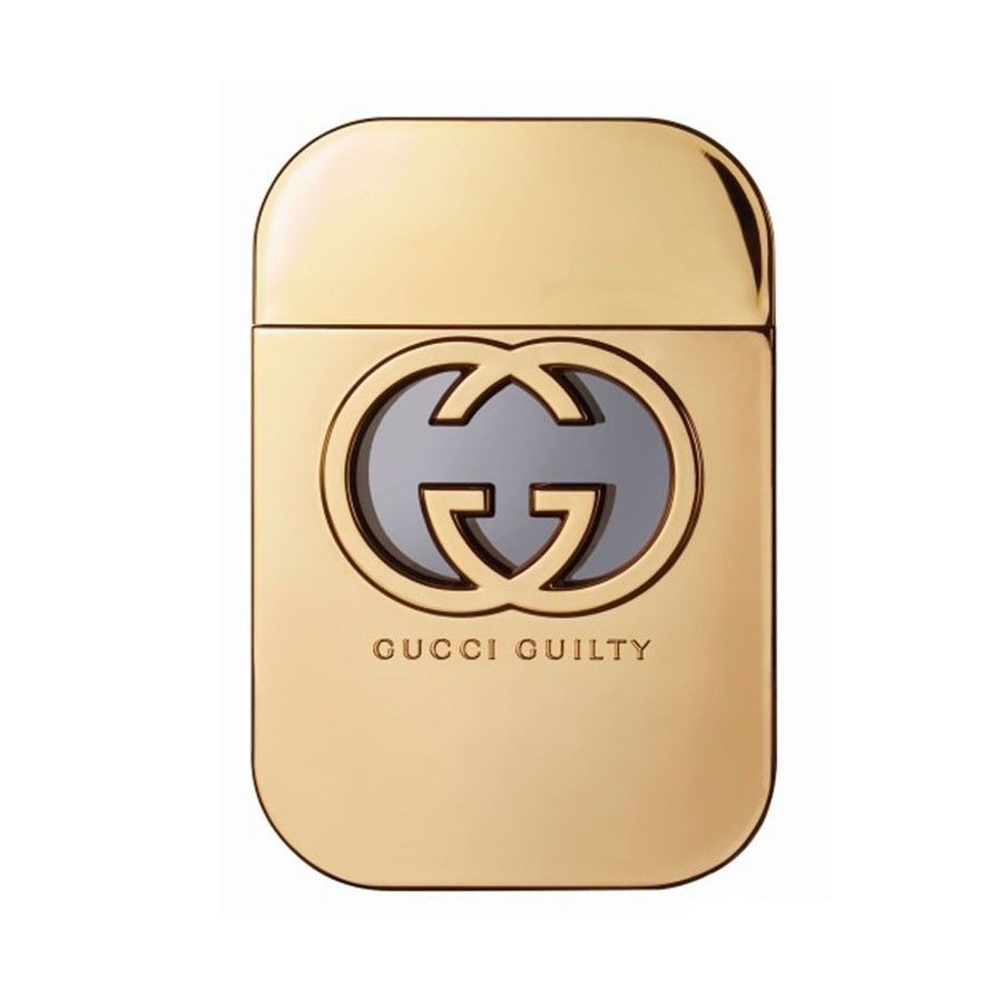Gucci Guilty EDT 75ml Women ( Tester )