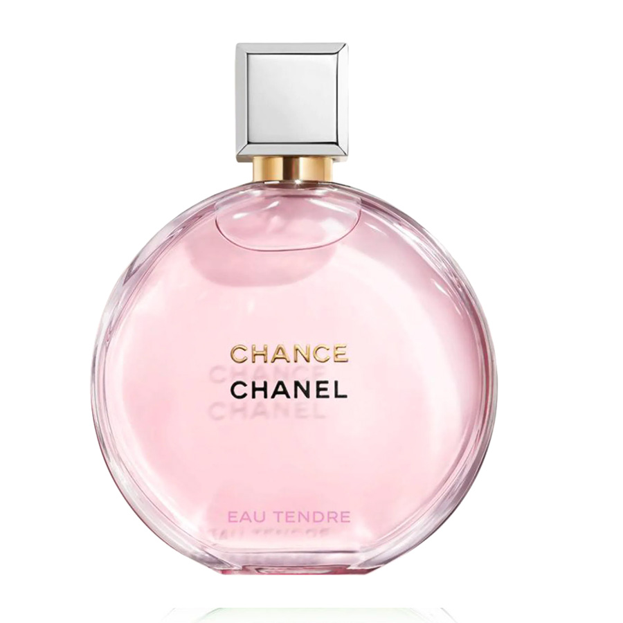 Nước Hoa Chanel Chance Eau Tendre EDP 100ml ( New 2019) (Tester)