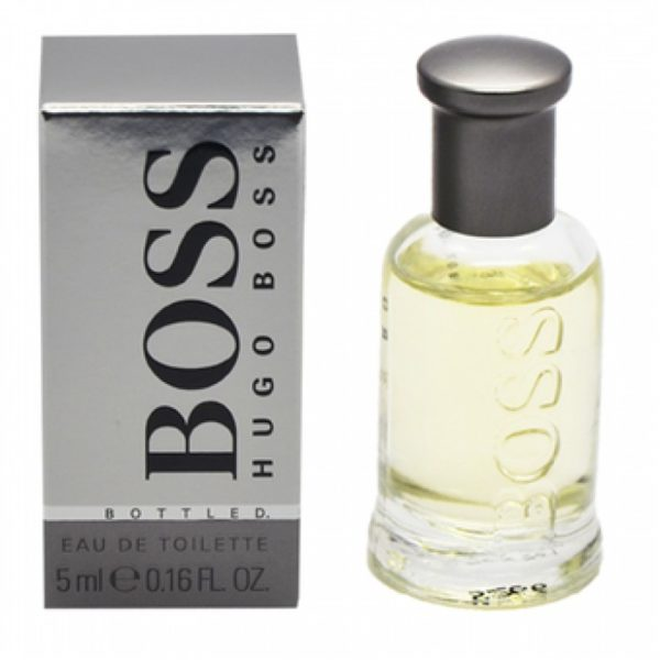 Hugo Boss Boss 5ml