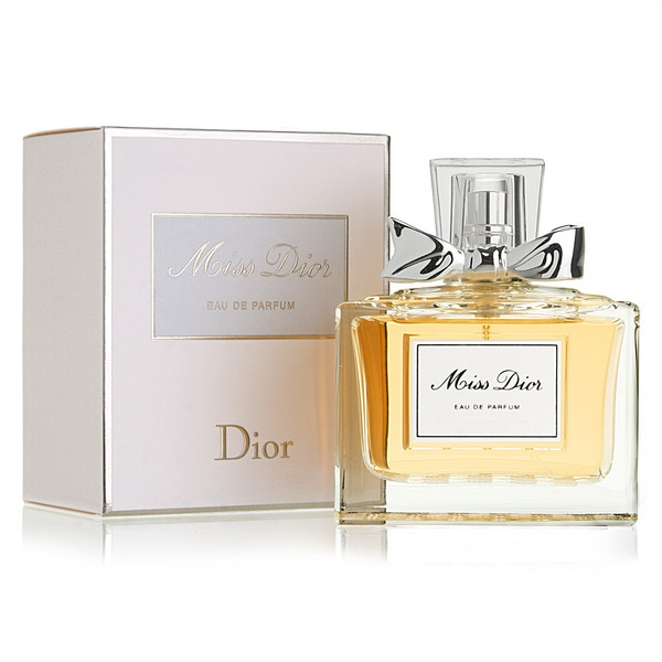 Miss Dior EDP mini 5ml