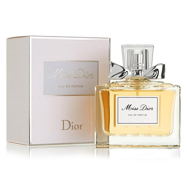 Miss Dior EDP mini 5ml