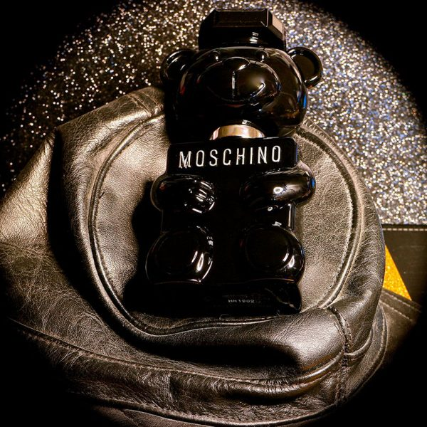 Moschino Toy Boy 5ml mini
