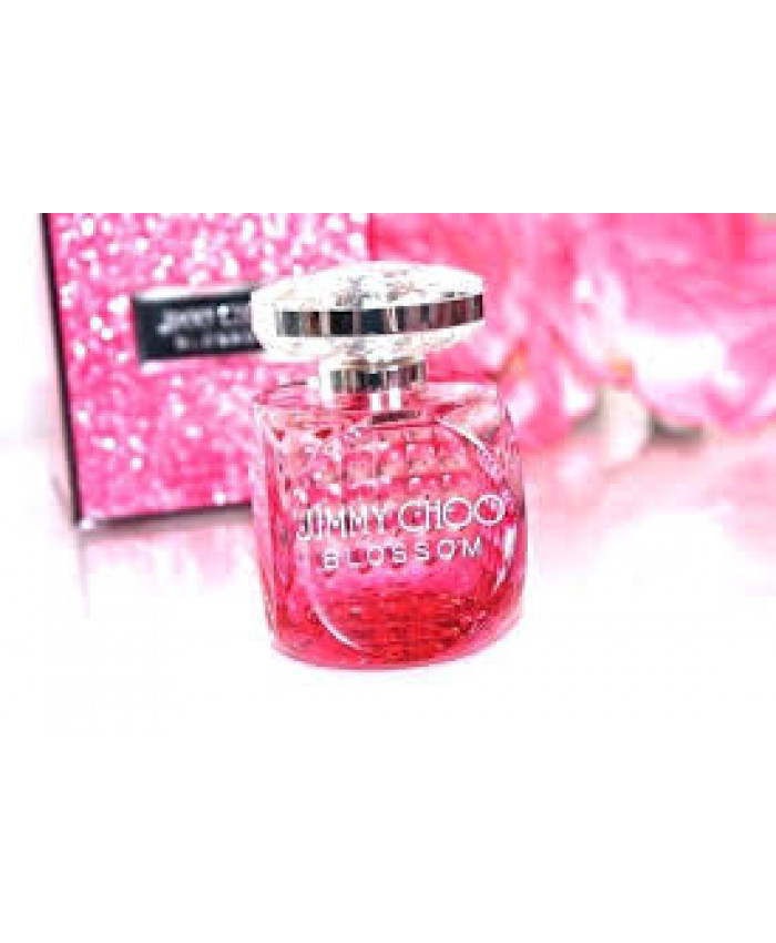 Jimmy Choo Blossom EDP mini 4.5ml