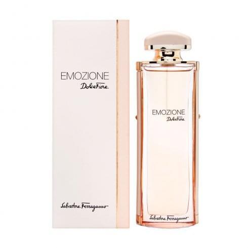 Nước hoa nữ Salvatore Ferragamo Emozione Dolce Fiore EDT 92ml
