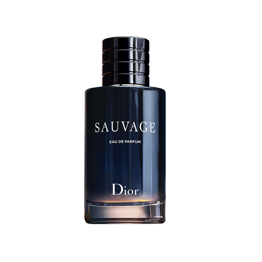 Dior Sauvage EDP Tester 100ml