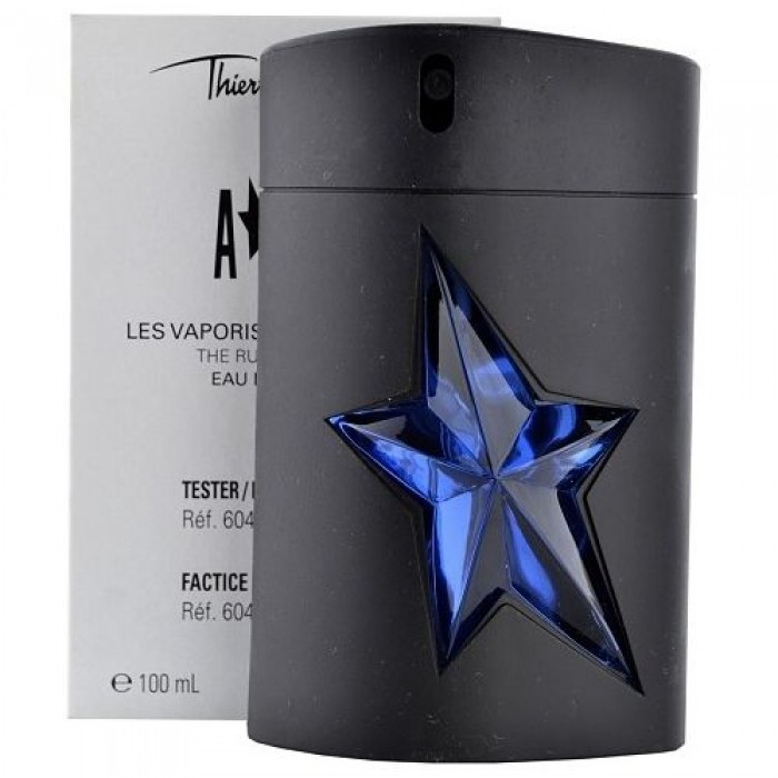 Thierry Mugler A Men EDT 100ml ( Tester )