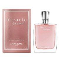 Lancome Miracle Secret EDP mini 5ml
