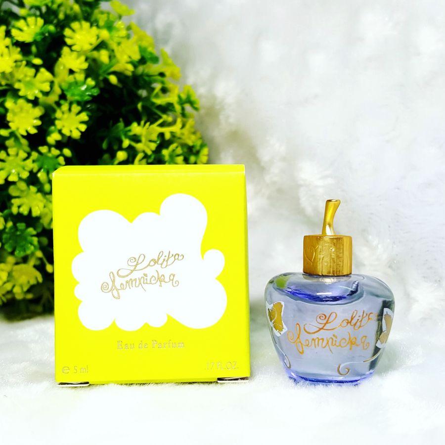 Lolita Lempika Mini 5ml