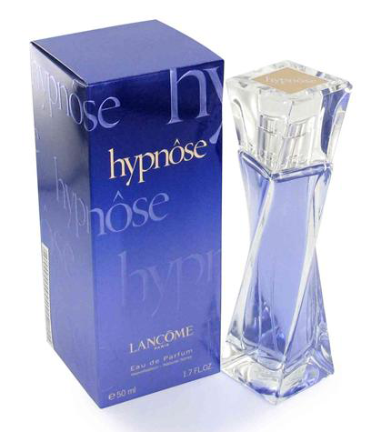 lancome Hypnose 4ml