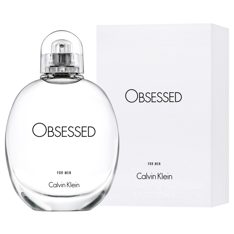nuoc hoa calvin klein obsessed for men 10ml