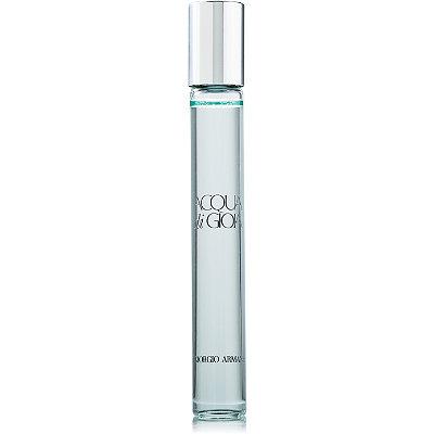 Giorgio Armani Acqua Di Gioia - Eau de Parfum 10ml