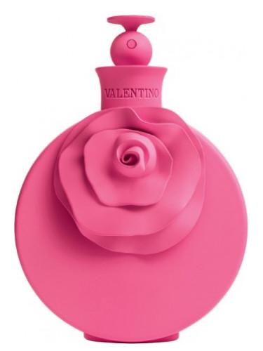 Valentino - Valentina Pink 80ml EDP (Tester)