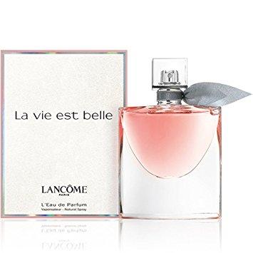 Lancôme La Vie Est Belle EDP 75ML (tester)