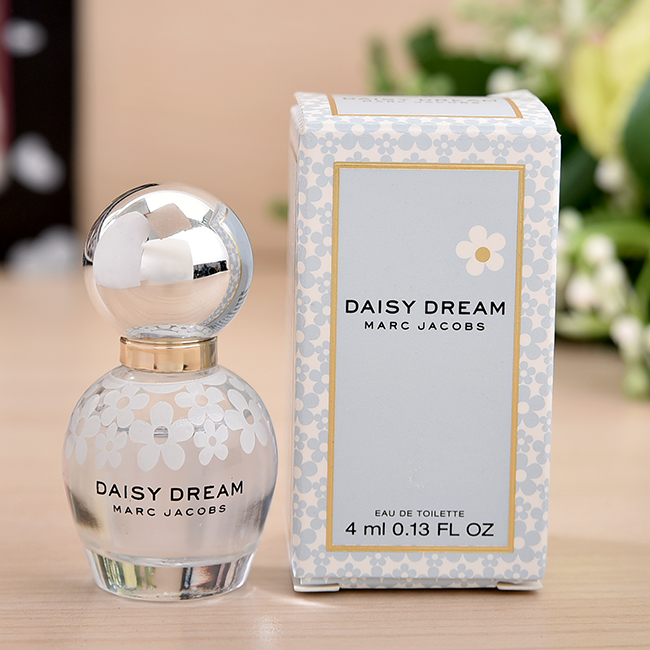 Daisy Dream Marc Jacobs Mini 4ML