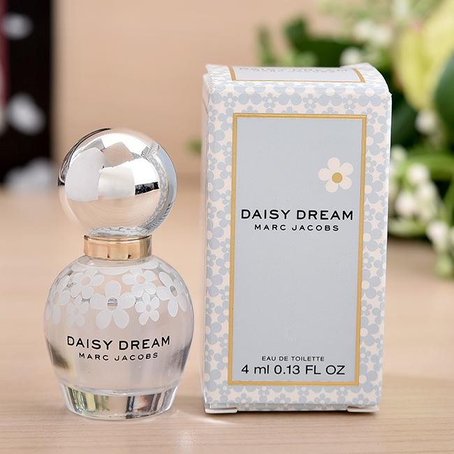 Daisy Dream Marc Jacobs Mini 4ML