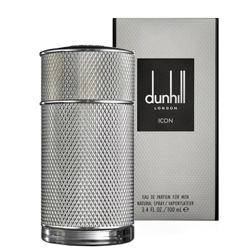 Dunhill - Icon EDP 100 ml (Tester)