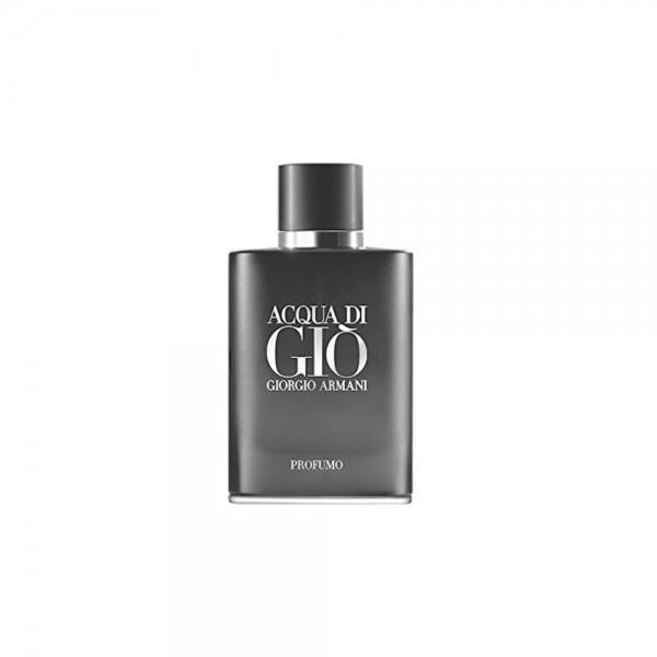 Giorgio Armani - Acqua Di Gio Profumo EDP 5ml (mini)