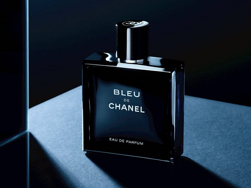Chanel Bleu De Chanel EDP 100ML (Pháp)
