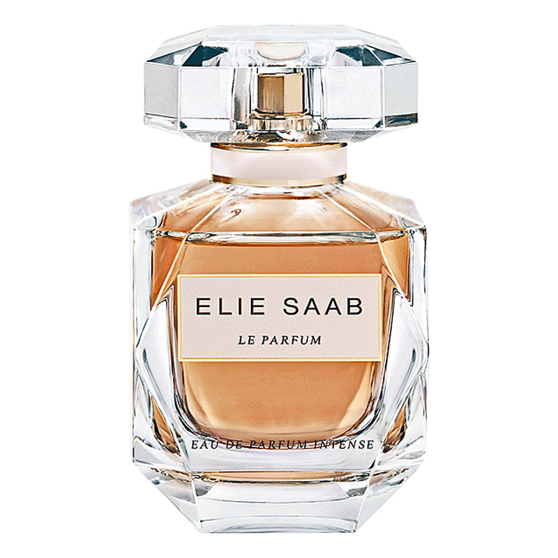 Elie Saab Le Parfum Intense EDP Mini 7.5ML
