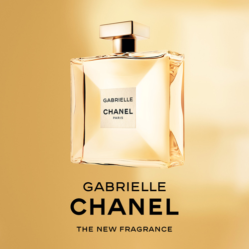 Chanel Gabrielle  EDP 100ml (France) (Tester)