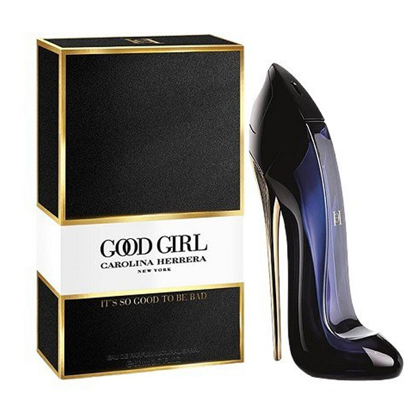 Carolina Good Girl EDP 80ml