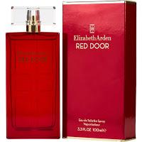 elizabeth arden red door 2017 (mẫu 2017)