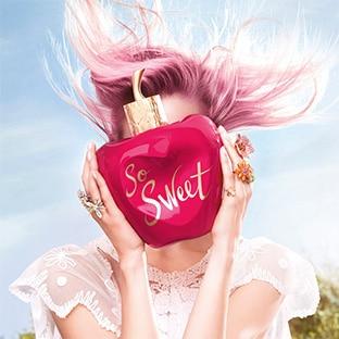 lolita So Sweet EDP 80ml