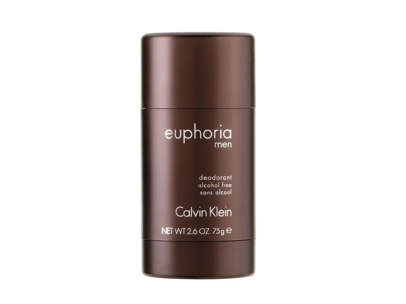 Lăn Khử Mùi CK Euphoria men 75g