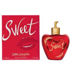 lolita Sweet EDP 80ml