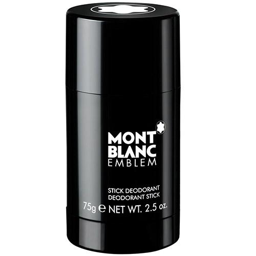 Lăn Khữ mùi Mont Blanc Emblem 75g