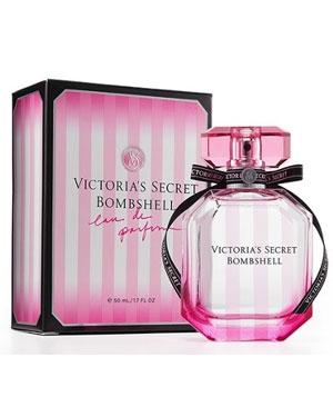 Victoria Secret Bombshell EDP 100ML