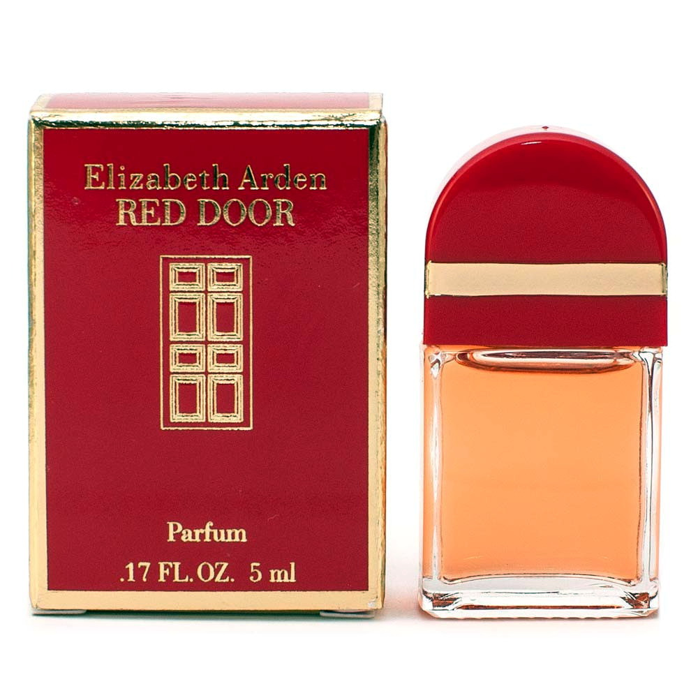 nước hoa mini Elizabeth Arden Red Door 5ml