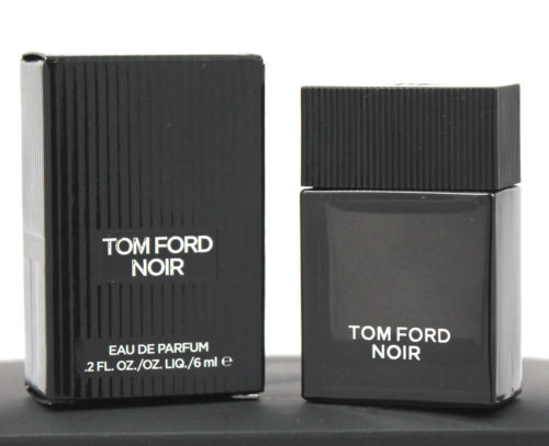 Tom Ford Noir Mini 6ML
