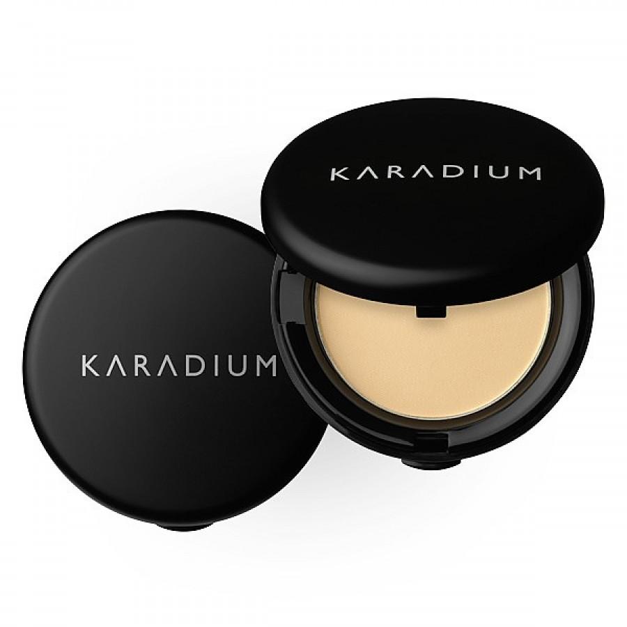 Phấn phủ Karadium collagen