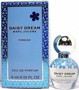 Daisy Dream Forever Mini 4ML