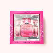 Nước Hoa Victorias Secret 30ml (Nhiều Mùi)